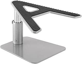 Inland Products Universal Tabletop Anti-Slip Laptop Riser (02561)