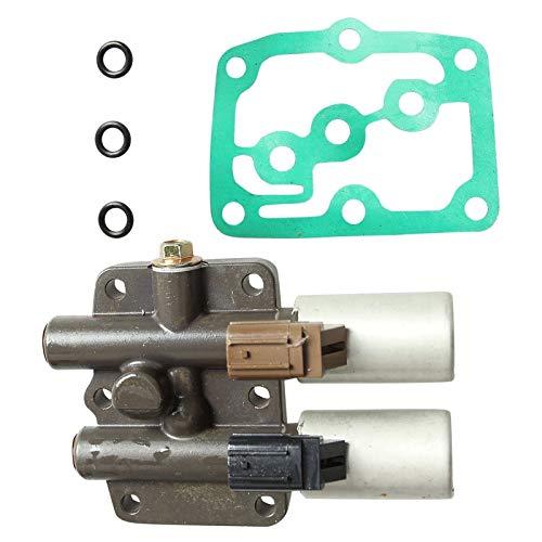 01 v6 accord transmission - 5