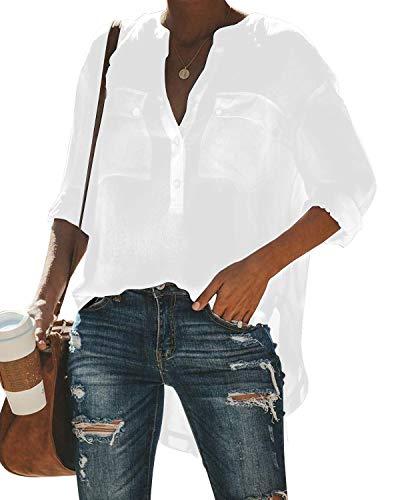 Jersey Little Darling cerises sur blanc en coton jersey 0,5 m