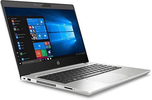 Compare HP ProBook 430 G6 (5VD75UT) vs other laptops