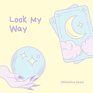 Look My Way - Single