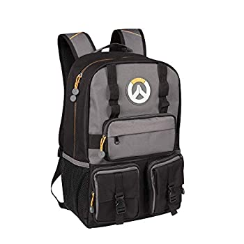 Best overwatch backpack Reviews