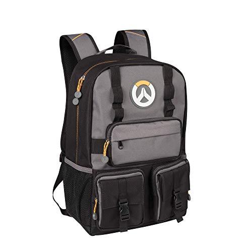 JINX Overwatch MVP Laptop Rucksack