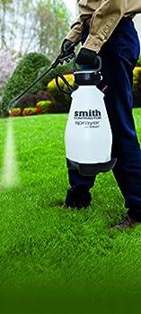 Smith Contractor