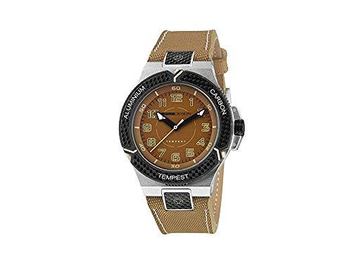 MOMO Design Reloj Informal MD2114AL-23