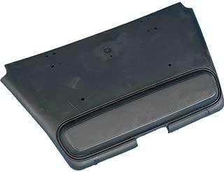 10L0L Front Shield - Fits EZGO TXT, Replaces 27166G04