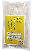 【檜(ヒノキ)の癒しグッズひのき村】国産檜(ひのき)の香りチップ 3包入り ウッドチップ おがくず 木くず