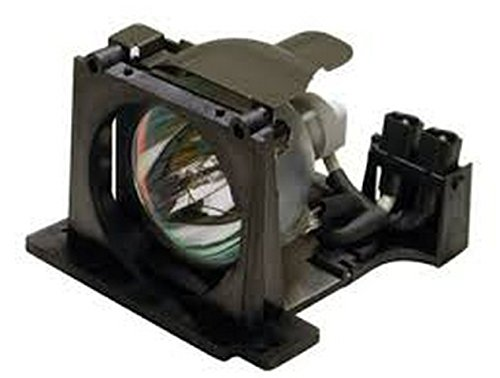 Original Manufacturer Acer Projector Lamp:PD112 Bulb