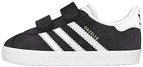 adidas Gazelle CF I, Sneaker para Niños