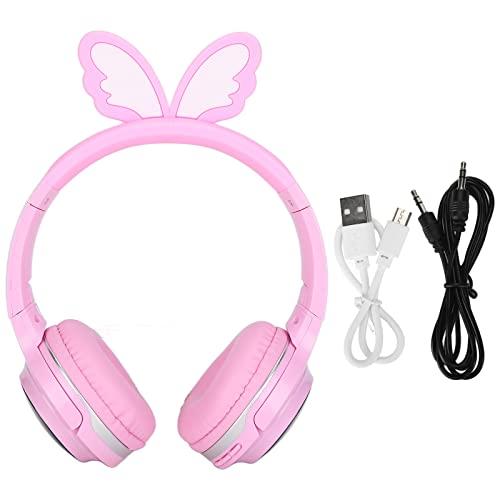 Annadue Drahtlose Kopfhörer für Kinder...