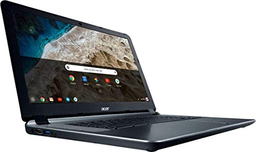 Compare Acer CB3-532-C8DF vs other laptops