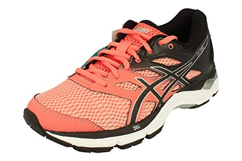 ASICS Chaussures Femme Gel-Zone 6