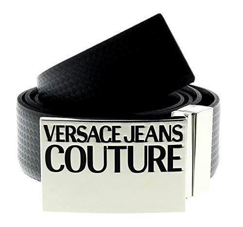 Versace Cintura Cinturón para Hombre
