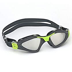 6fc1cfbc52 Top 10 Best Swim Goggles of 2019 – Reviews