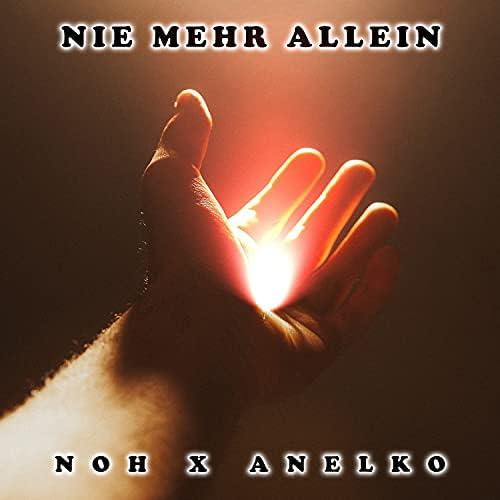 Noh & Anelko