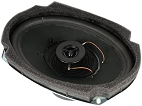 ACDelco 22715871 GM Original Equipment Rear Radio Speaker Monsoon Subwoofer