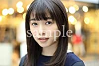桜井日奈子 女優 A3サイズ ver.07 ②