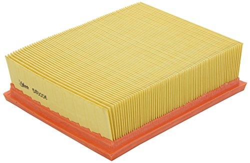 VALEO 585006 Filtro de aire