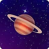 Astronum: Horóscopo y Astrología