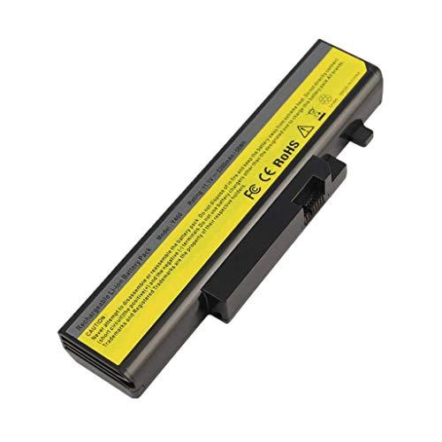 Bestome Ersatz Akku Kompatibel mit Lenovo IdeaPad B560 Y460 Y460G Y460N Y460P Series 121000916 121000917 121000918 121001032 121001033 121001034