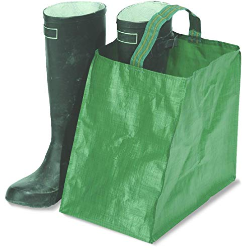 Bosmere Products Ltd Sac Rangement Botte boueuse g350