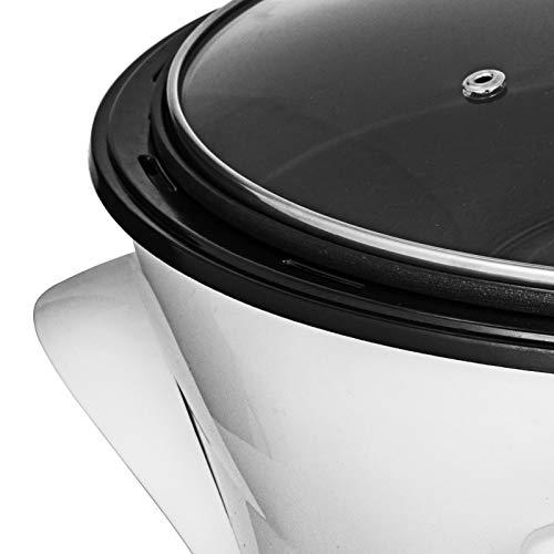 KITGARN-1200W-Coffee-Bean-Roaster-1500G-Coffee-Bean-Roasting-Machine-Household-Baking-Machine-Coffee-Beans-Home-Coffee-Roaster-Machine-220-240V1200W