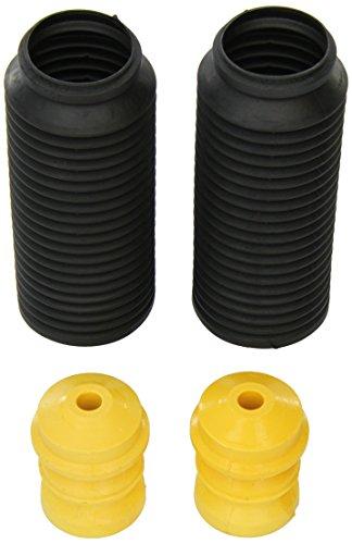 Mapco 34803/2 Staubschutzsatz, Stoßdämpfer