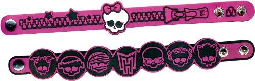 Monster High 3D Armband