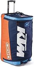 2018 KTM Replica Gear Bag by Ogio 3PW1870400
