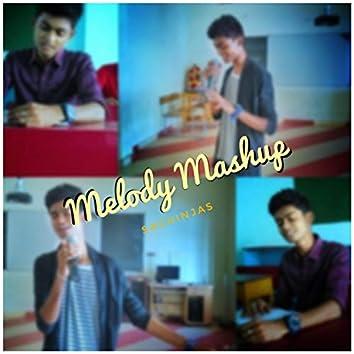 Melody Mashup