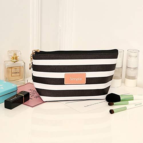 Trousse de voyage à paillettes pour femmes, tendance, pochette de maquillage multifonction,Petit sac de voyage en plastique, 1