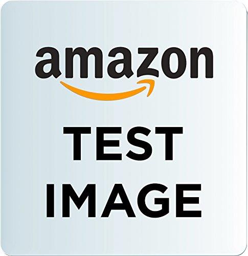 FR Test Asin Beauty Restricted to EU SME