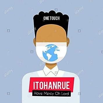 Itohanrue