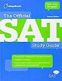Cheap Textbook Image ISBN: 9780874478525