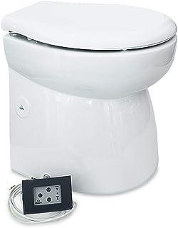 Albin Pump Marine Toilette Silent Premium 24 V