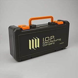 ドールズフロントライン I.O.P. ツールボックス