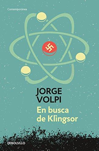 En Busca de Klingsor / In Search of Klingsor