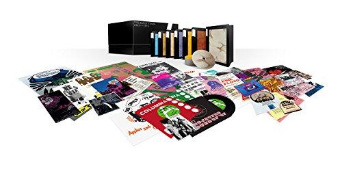 Early Years 1965-1972 (24 CD)