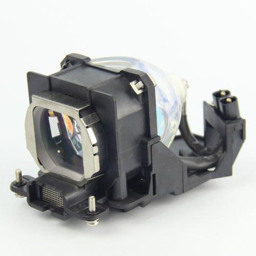 Sekond Kompatible Lampe ET-LAE900 ET-LAE700 Ersatzlampe mit Gehäuse für PT-AE900 / PT-AE900U / PT-AE900E Projektoren