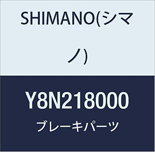 シマノ(SHIMANO) BR-RS505 PADスペーサー Y8N218000