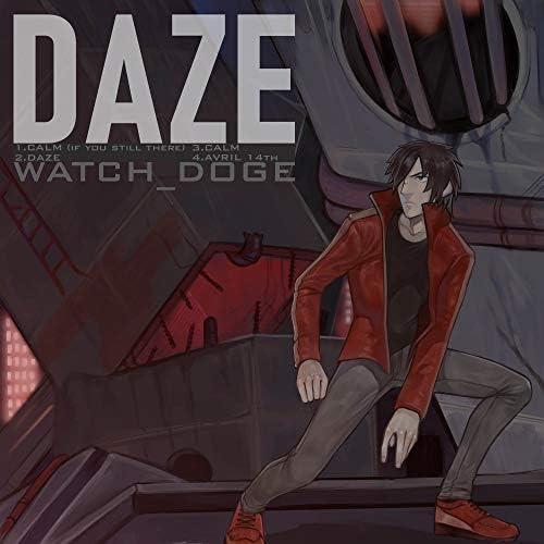 Watch_Doge