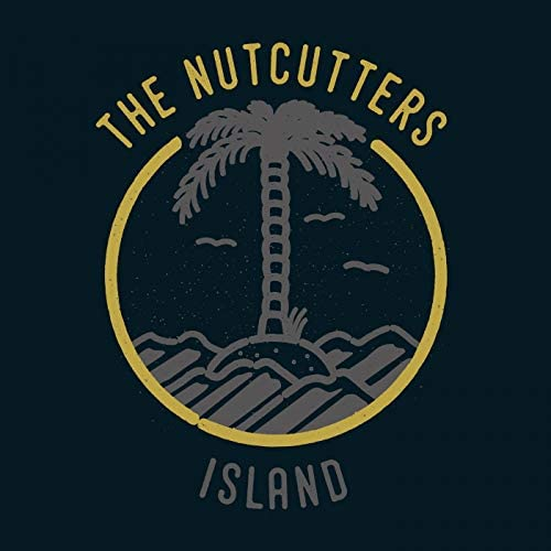 The Nutcutters