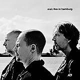 Live In Hamburg (4 LPs) [Vinilo]