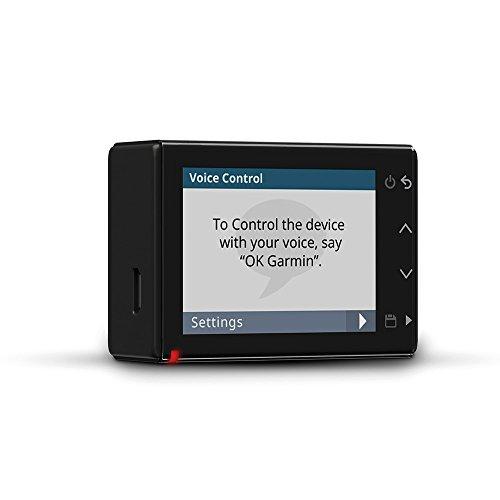 Garmin Dash Cam 65W Kamera - 4