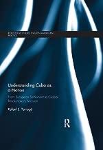 understanding cuba