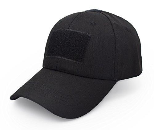 UltraKey Betreiber Cap Militärische Hut Draussen Taktische Jagd Baseball Cap Baseballkappe 12