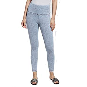 Lyssé Women's Denim Legging