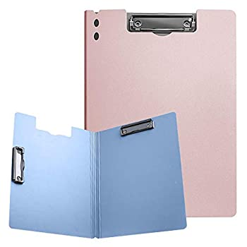 Best double clipboards Reviews