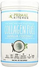Primal Kitchen (NOT A CASE) Collagen Fuel VNLL CCNUT