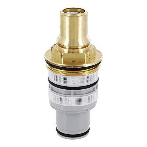 Ideal Standard A962229NU Thermostat-Kartusche